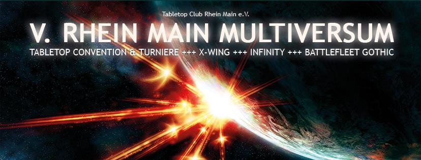 multiversum_flyer_2017_web.jpg